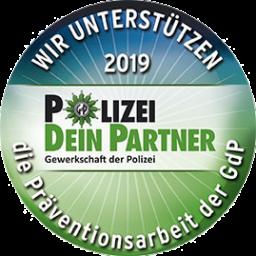 Aufkleber-Siegel-2019