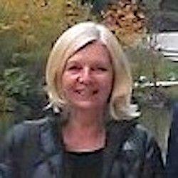 Doris_Bock2