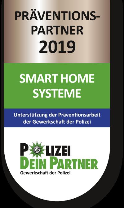 VDP_Praeventionssiegel_Polizei_bronze_smart home_rgb