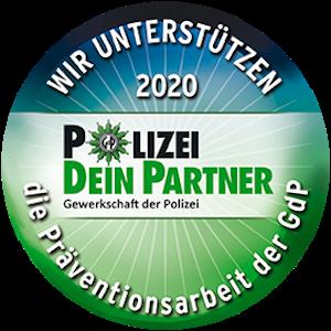 https://vdp-polizei.de/wp-content/uploads/2019/12/Aufkleber-Siegel-2020-300x300.png