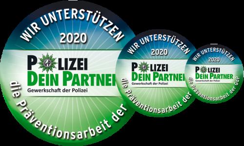 3-Buttons-final-2020