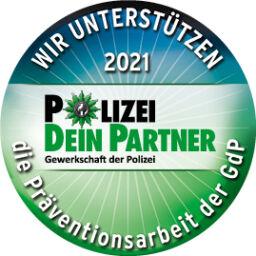 D201125681 Aufkleber Siegel 2021_VDP