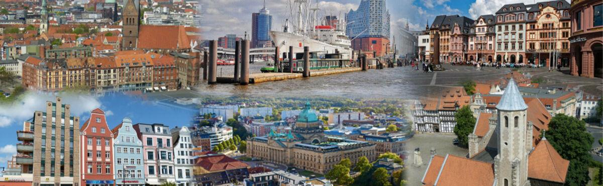 Collage-Städtefotos-Header